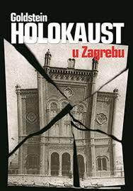 26.1. u podne, Trg žrtava fašizma: Sjećanje na žrtve holokausta