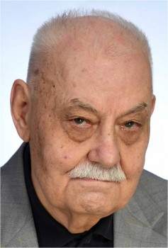 Ivan Adum