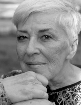 Sanja Sarnavka