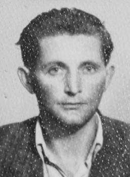 Franjo Žada