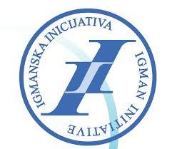 igmanska-inicijativa
