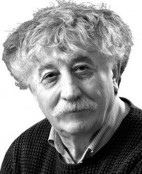 Sinan Gudžević