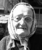 Anica Sladojević