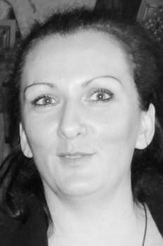 Dijana Knežević