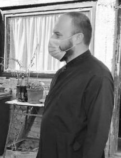 Saša Umičević