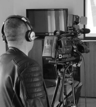 tv-produkcija-zvo-kronika