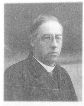 Josip Marija Carević