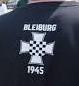 bleiburg-1945-2