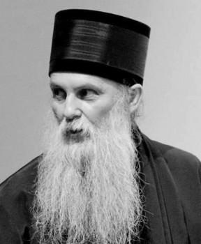 Jovan Ćulibrk