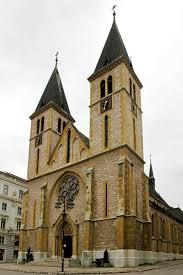 sarajevska-katedrala