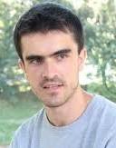 Franjo Šarčević