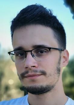 Josip Ćapin