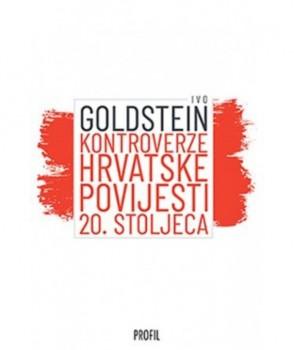 kontroverze-hrvatske-povijesti-20-stoljeca