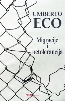 migracije-i-netolerancija