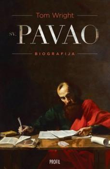 pavao