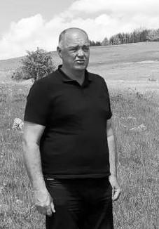 Nikola Miljuš