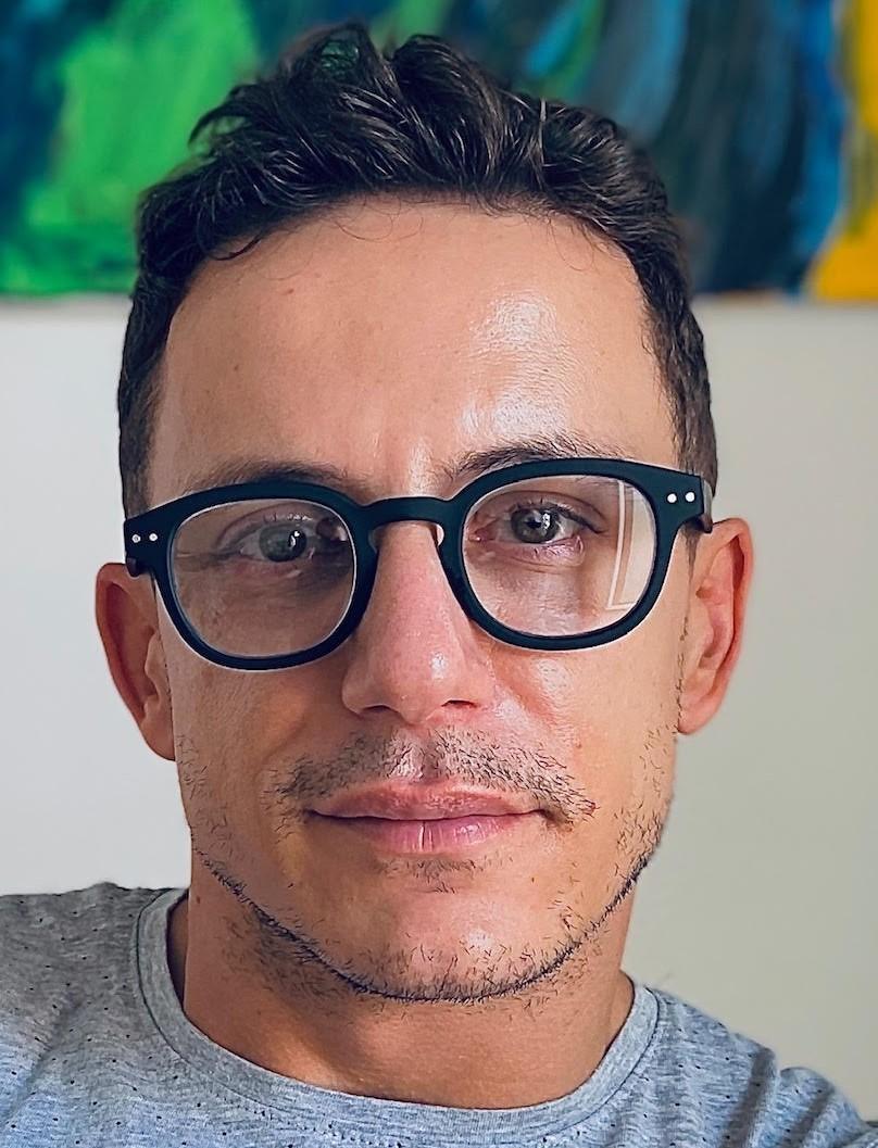 Narcisoidni Milanović ne bere brigu o demokratiji