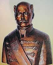 Ban Josip Jelačić