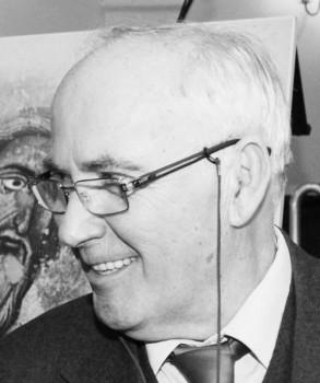 Milorad Novaković
