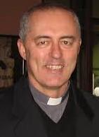 Mons. Giorgio Lingua