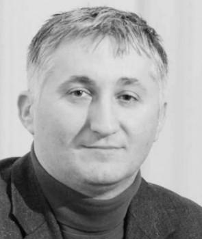 Nikola Arbutina