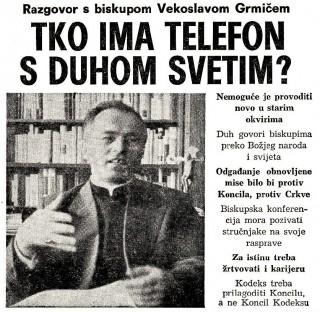 razgovor-s-biskupom-vekoslavom-grmic