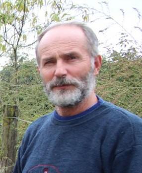 Boško Vučković