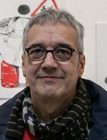 Alem Ćurin