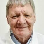 Težak prekršaj nevjerodostojne dr. Alemke Markotić