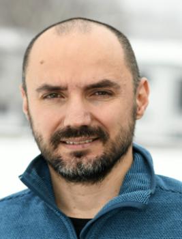 Boris Milošević Foto: Novosti