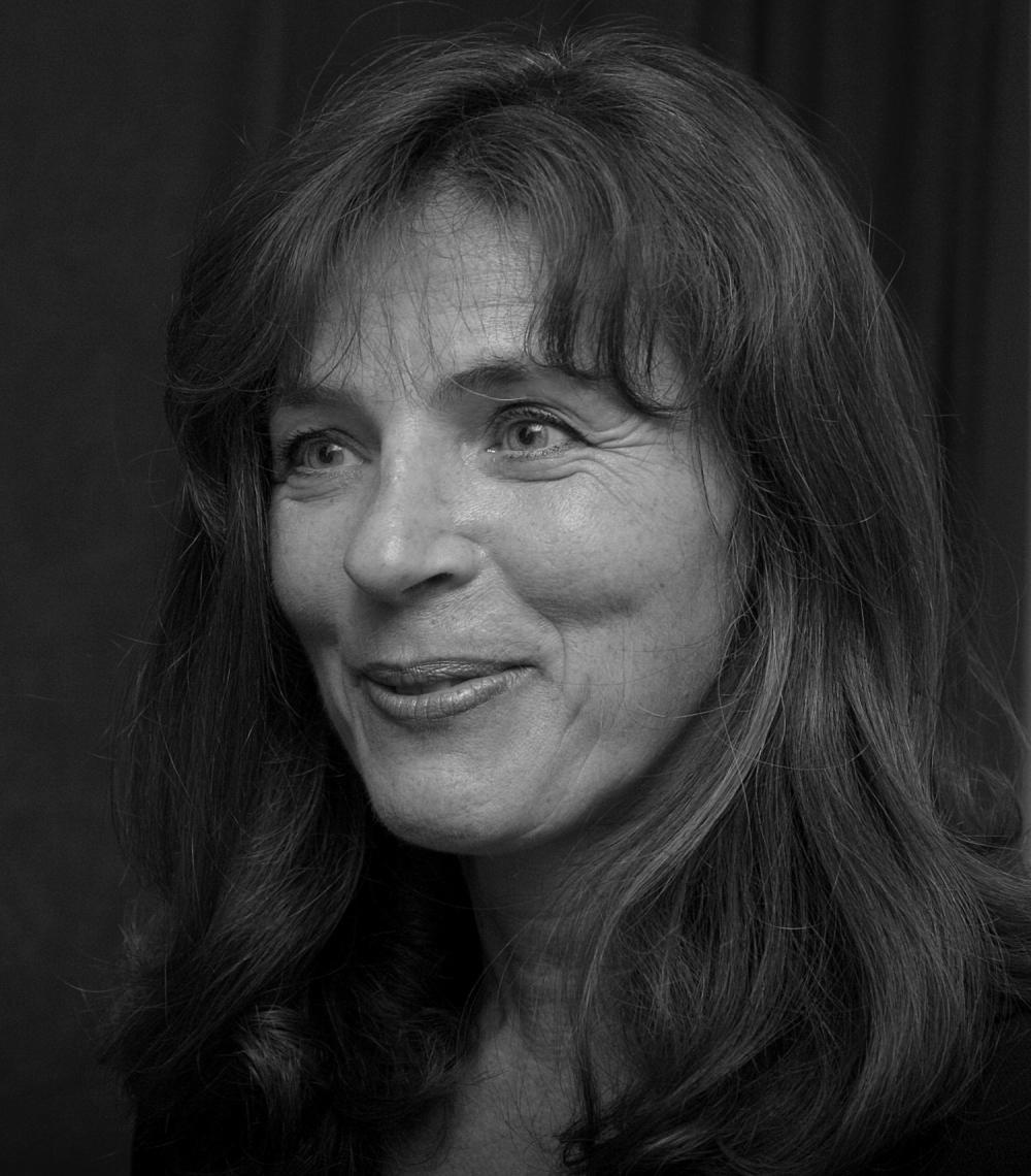 Mira Furlan: Čiste priče nema, moguća je tek kad umreš