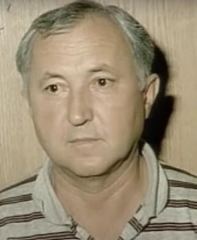 Mirko Graorac