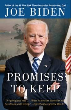 joe-biden-promises-to-keep