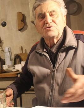 Petar Kavgić