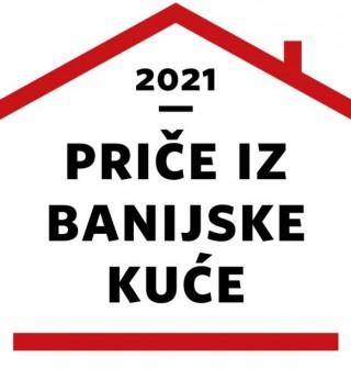 snv_banija2021_logo-1024x640