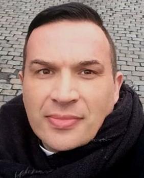 Ante Žderić