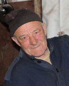 Stevo Vilić