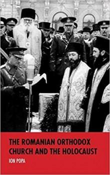 the-romanian-orthodox-church