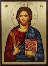 Sav život svoj Hristu Bogu predajmo! Hristos vaskrse!