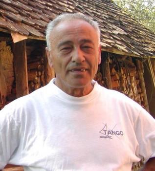Slavko Vojnović