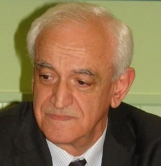 Radoje Arsenić