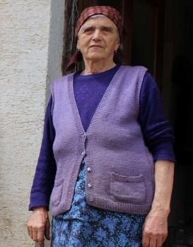 Milka Lalić
