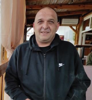 Saša Grahovac