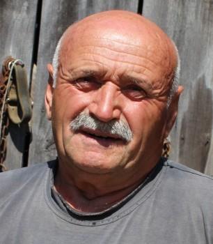 Đuro Šapić