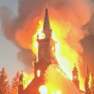 crkve-gore