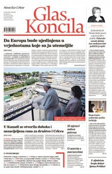 naslovnica_gk_29_2021-696x1079