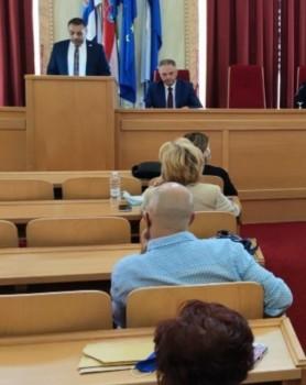 seminar-savjet-nacionalne-manjine