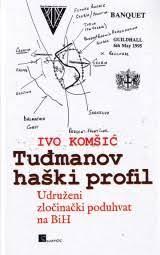 ivo-komsic-tudmanov-haski-profil