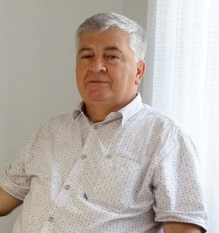 Mirko Marković