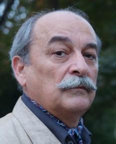 Tomislav Šola
